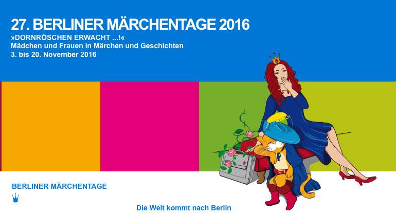 27-berliner-maerchentage_terzomondo