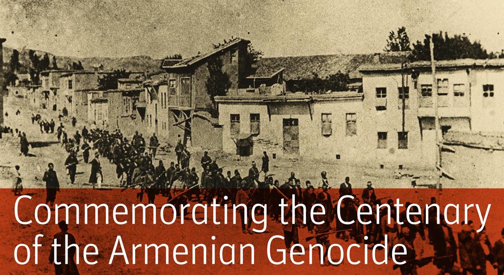 Armenien21042015WWR_terzomondo