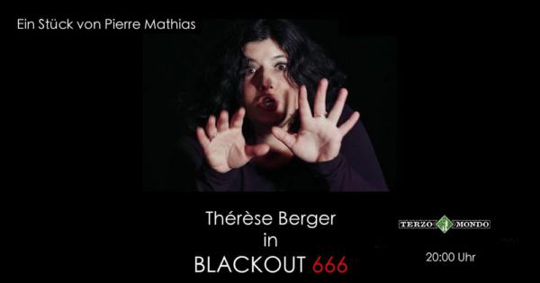 Blackout666