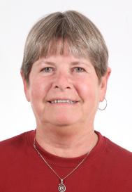 Brigitte Muench