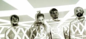 Bild der Band