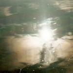 Wasserspiegel-Fotos@terzomondo