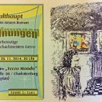 Greco-freerk-bulthaupt-terzomondo