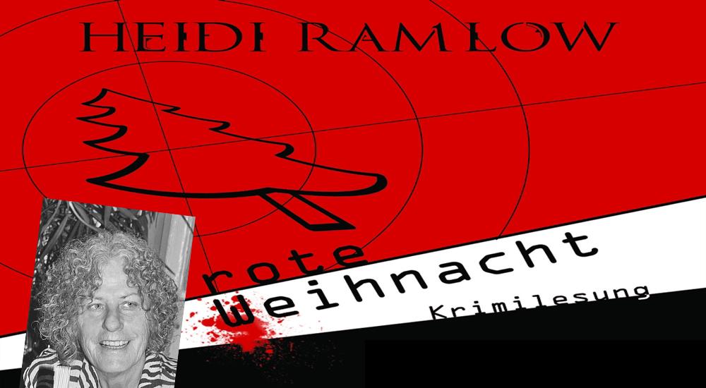 Heidi_Ramlow_Lesung_Terzo_Mondo