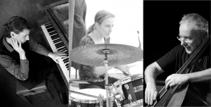 Heike Duncker Berlin-Trio_terzomondo