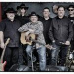 bild der Jay-Ottaway-Band