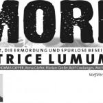 Lumumba-terzomondo