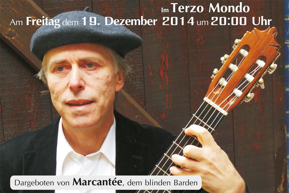 marcantee_winternachtstraum_terzomondo