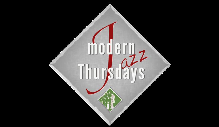 Modern Thursdays - Jazz and Experimental Improvisation