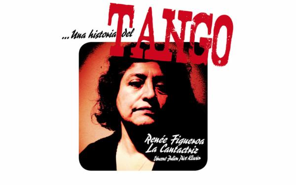 Migrationen im Tango