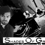 shades of greece poster