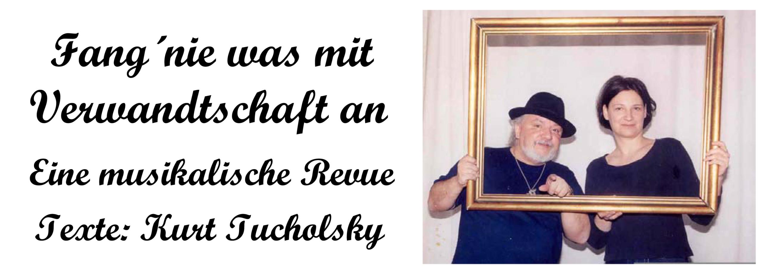tucholsky kabarett im terzomondo