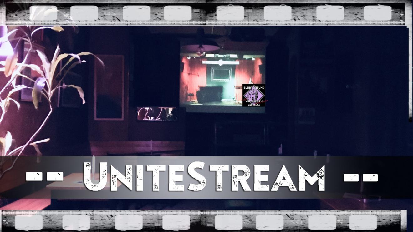 UniteStream