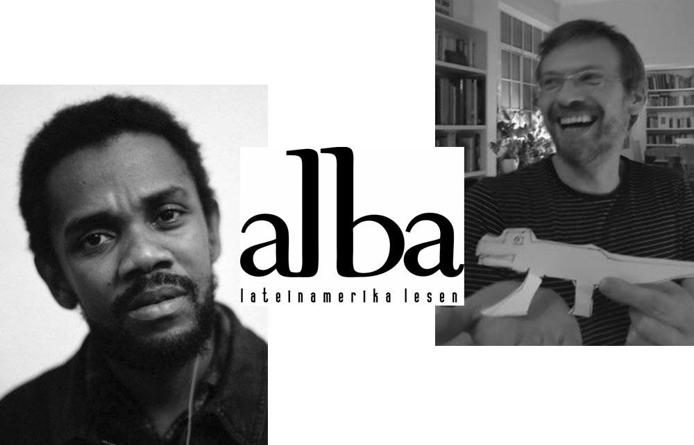alba-lateinamerika-lesen im terzo mondo