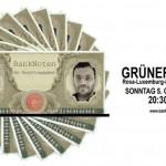 banknoten_terzomondo