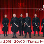 batumi ensemble in terzo mondo