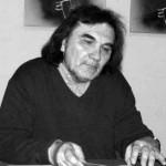 Bosko Tomasevic im Terzo Mondo