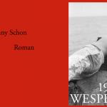 jenny-schon_1967 Wespenzeit