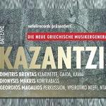 Kazantzis konzert terzomondo
