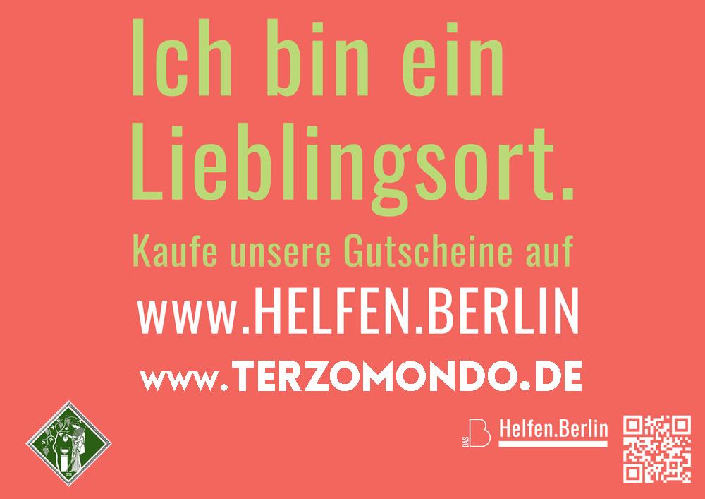 lieblingsort_Gutschein