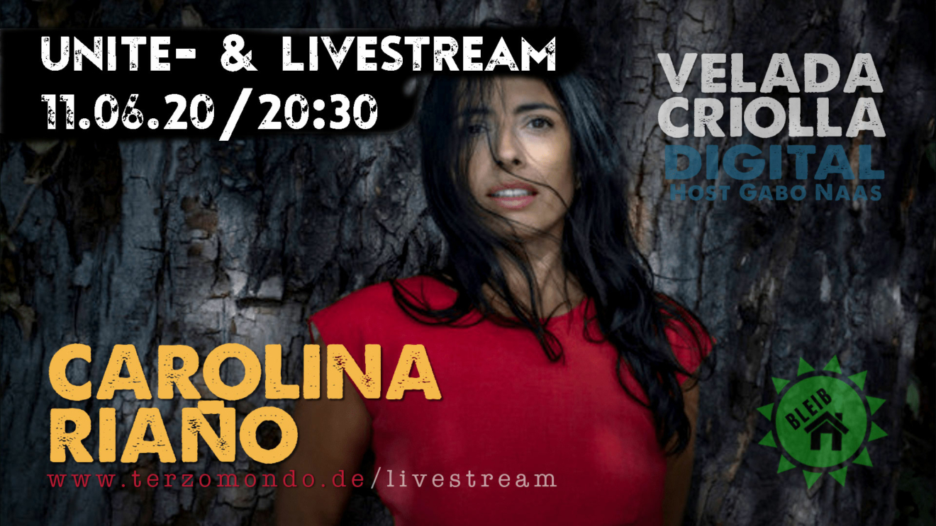 livestream_11.06.2020_Carolina-Riano_fournos