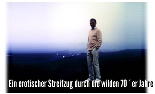 bild von Schmierfink
