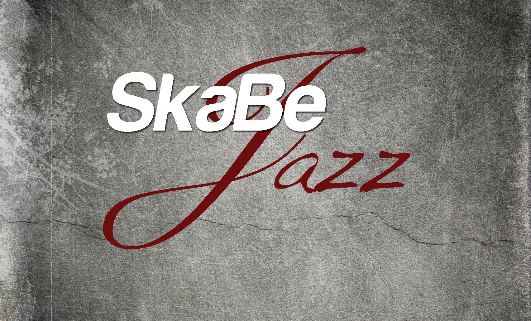 Ska be Jazz .. die 16