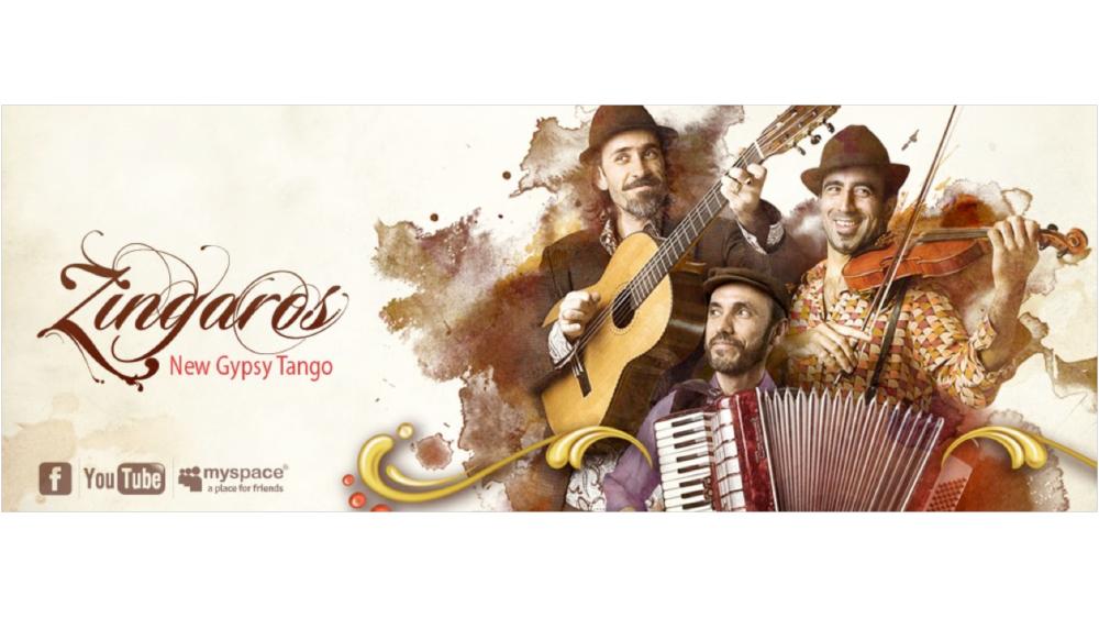 trio-zingaros_terzomondo