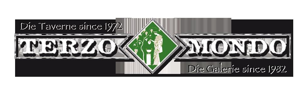 Terzo Mondo Logo