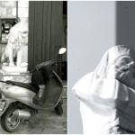 liebesgrüsse nach zypern im Terzo Mondo